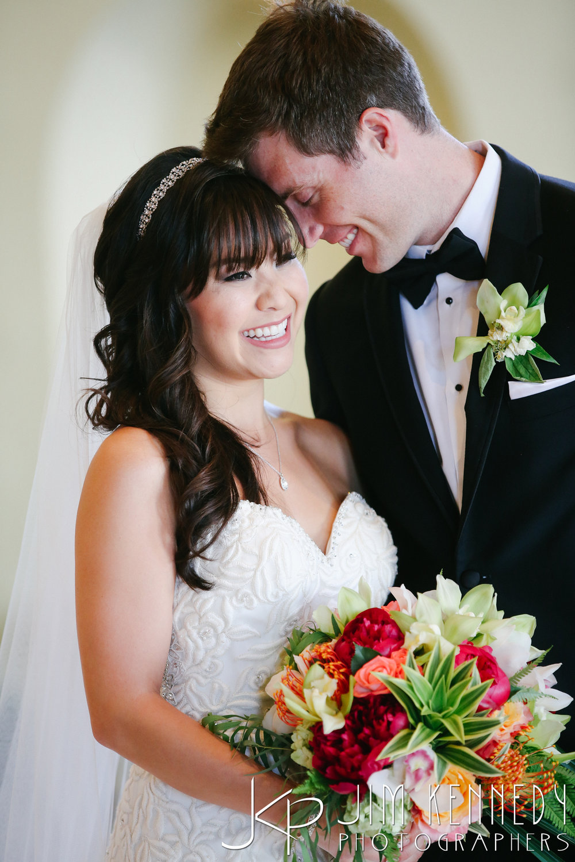 hyatt-huntington-beach-wedding-april-marcus_0120.JPG