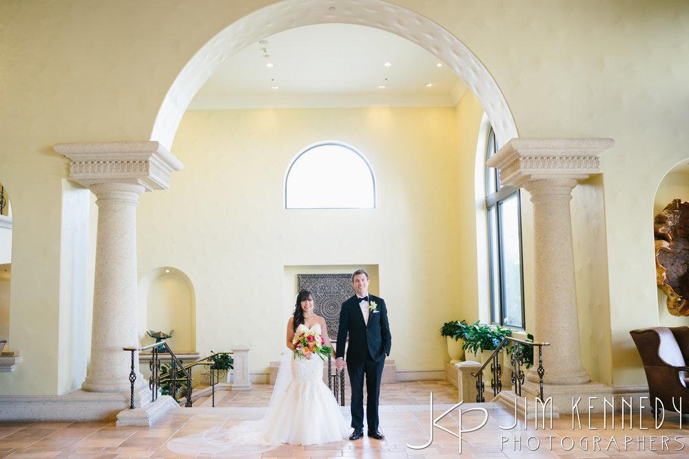 hyatt-huntington-beach-wedding-april-marcus_0121.JPG