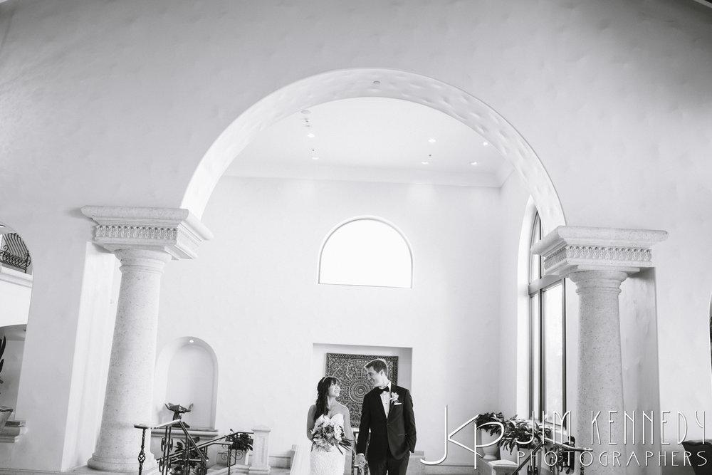 hyatt-huntington-beach-wedding-april-marcus_0122.JPG