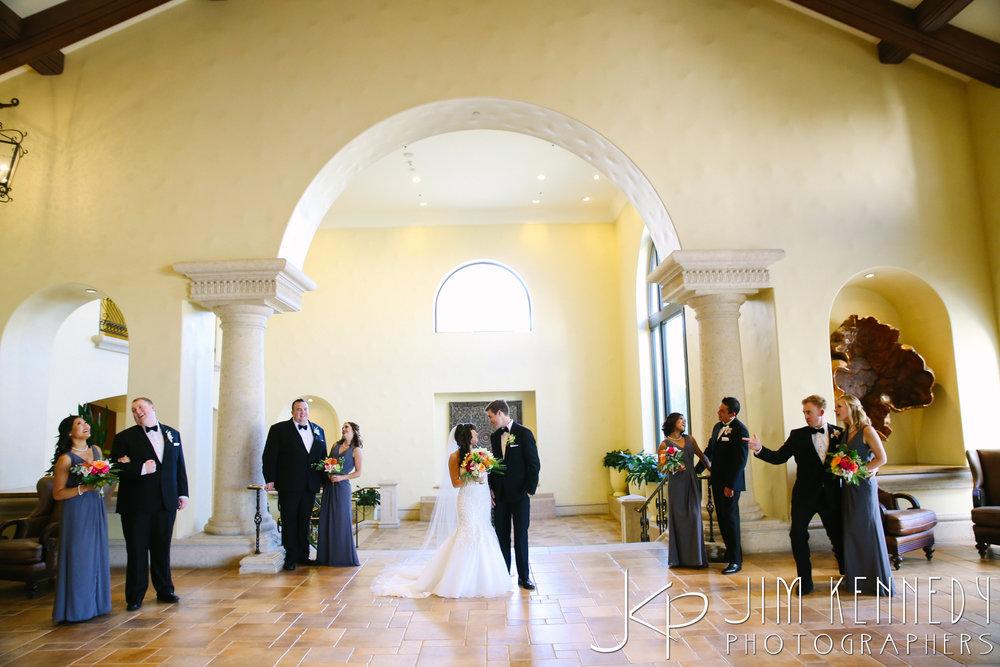 hyatt-huntington-beach-wedding-april-marcus_0123.JPG