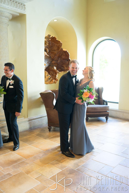 hyatt-huntington-beach-wedding-april-marcus_0124.JPG