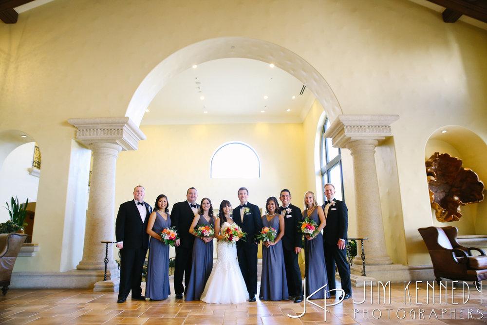 hyatt-huntington-beach-wedding-april-marcus_0125.JPG