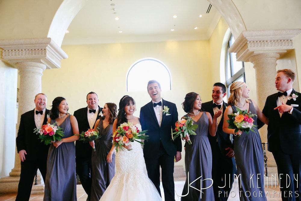 hyatt-huntington-beach-wedding-april-marcus_0126.JPG