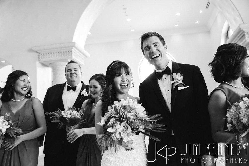 hyatt-huntington-beach-wedding-april-marcus_0127.JPG