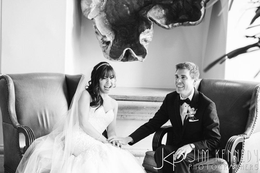 hyatt-huntington-beach-wedding-april-marcus_0129.JPG