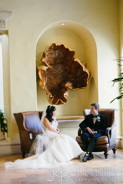 hyatt-huntington-beach-wedding-april-marcus_0128.JPG