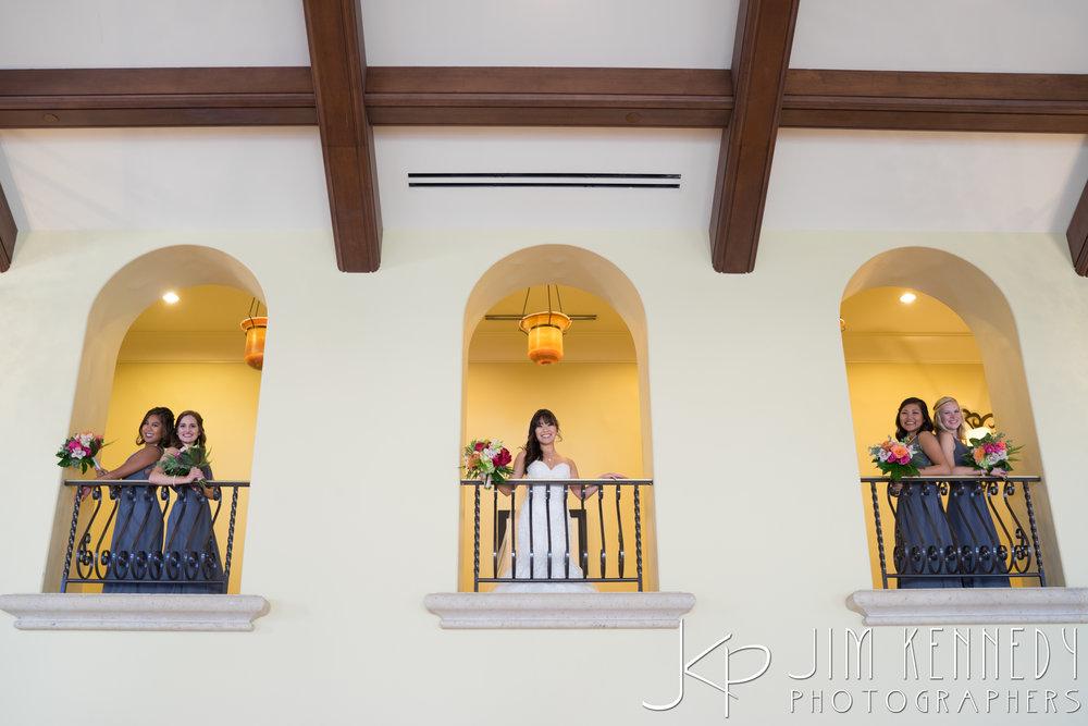 hyatt-huntington-beach-wedding-april-marcus_0133.JPG