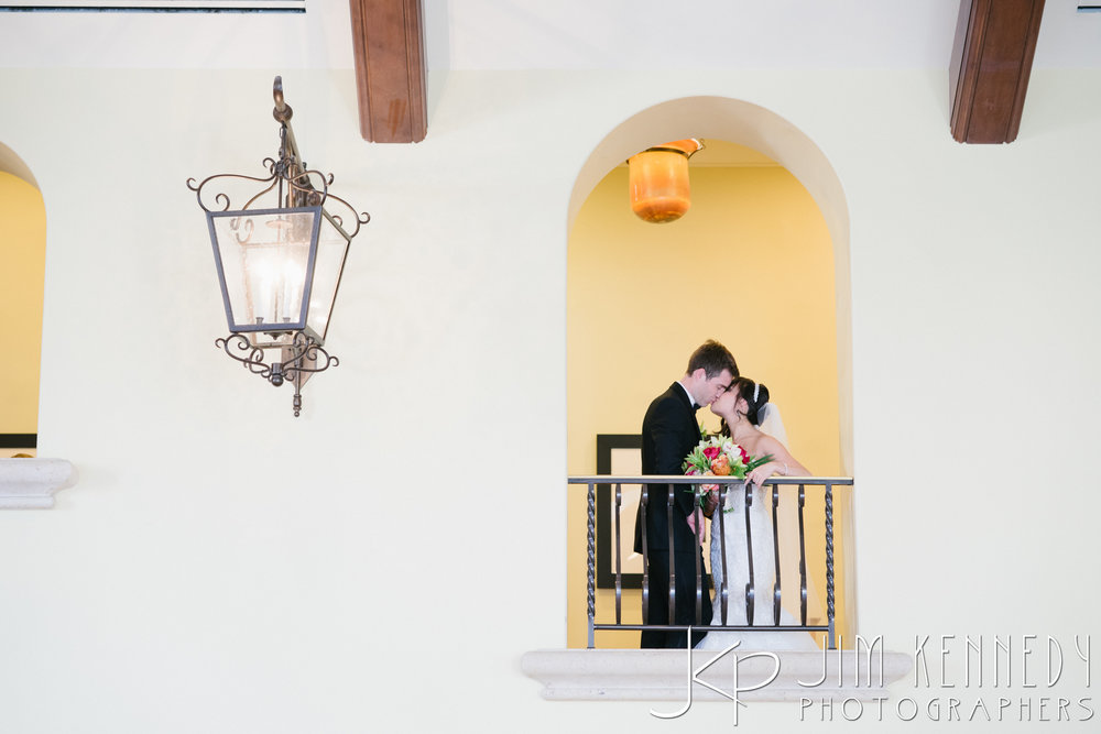 hyatt-huntington-beach-wedding-april-marcus_0134.JPG