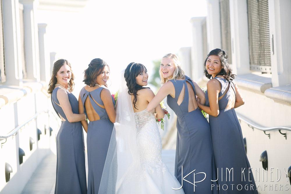 hyatt-huntington-beach-wedding-april-marcus_0135.JPG