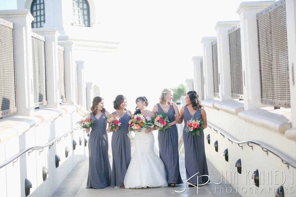 hyatt-huntington-beach-wedding-april-marcus_0137.JPG