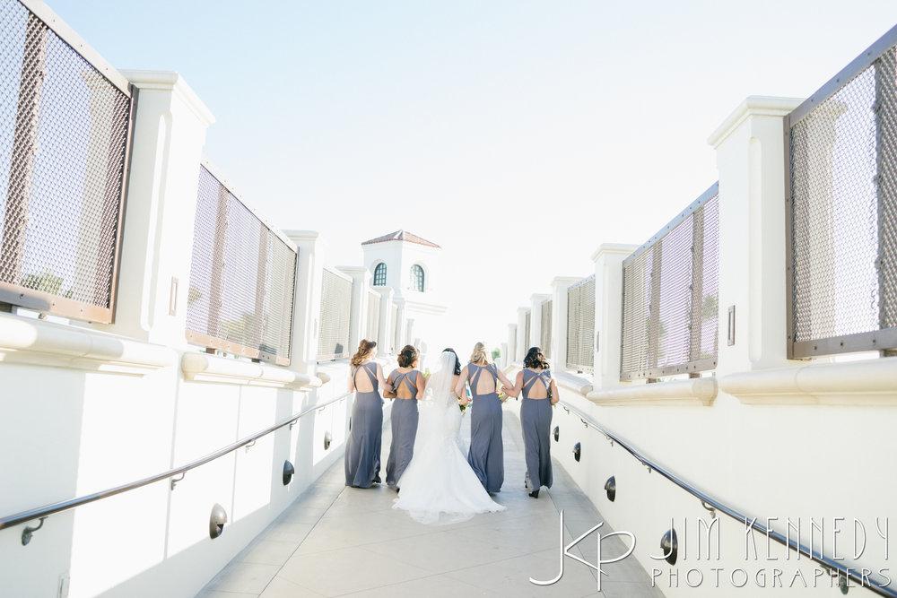 hyatt-huntington-beach-wedding-april-marcus_0136.JPG