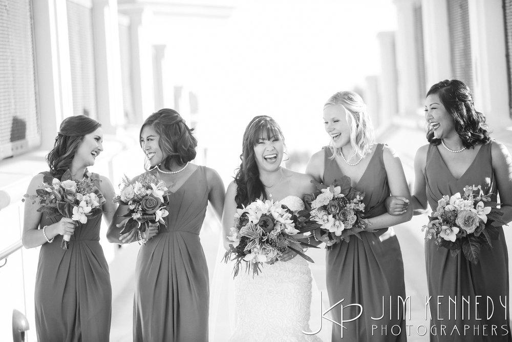 hyatt-huntington-beach-wedding-april-marcus_0138.JPG