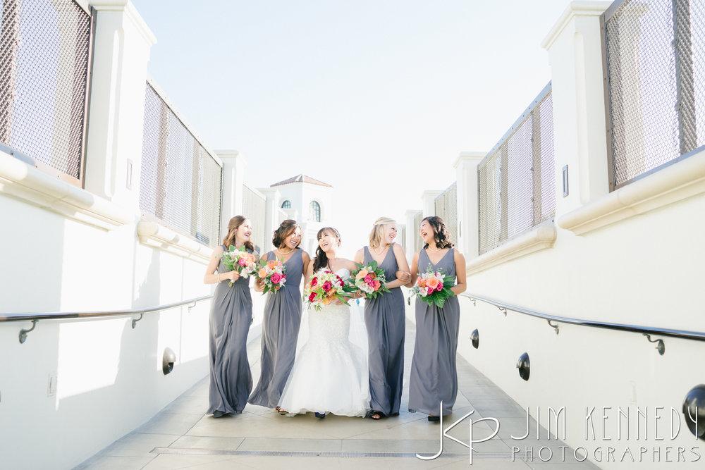hyatt-huntington-beach-wedding-april-marcus_0139.JPG