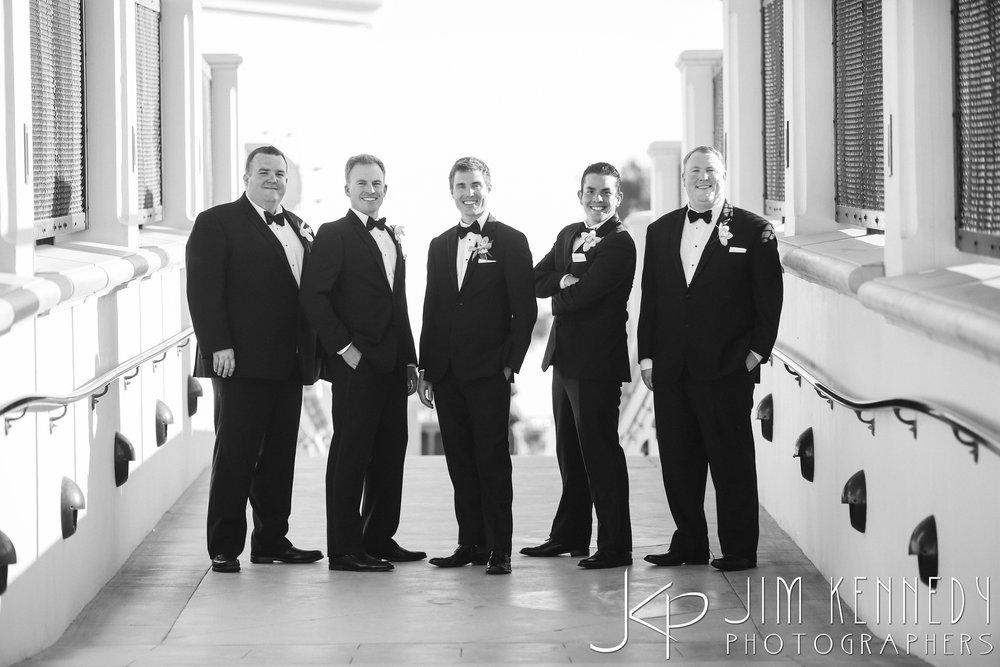 hyatt-huntington-beach-wedding-april-marcus_0140.JPG