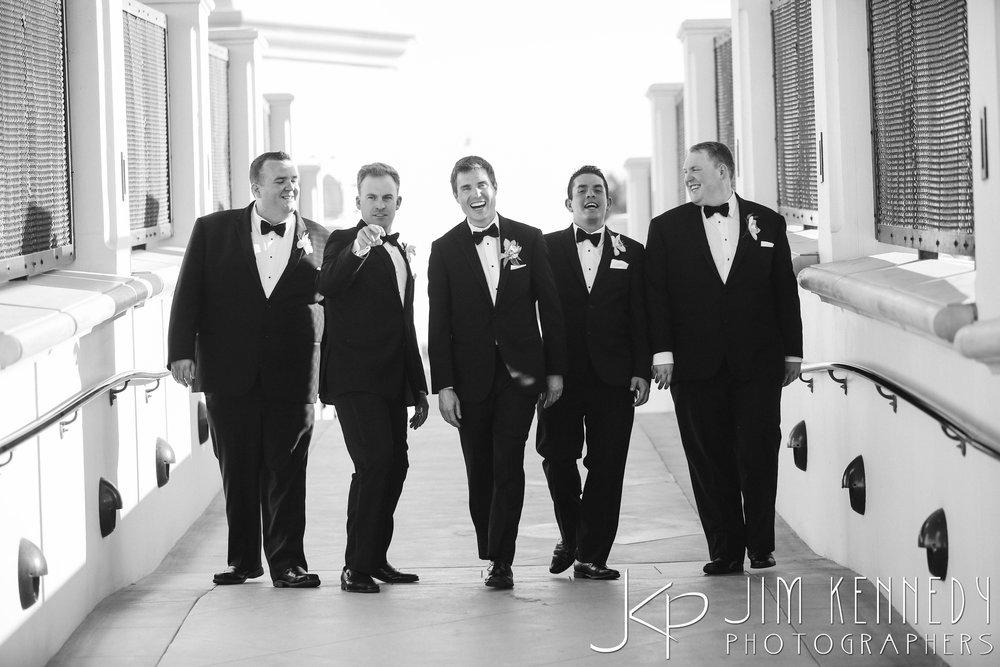 hyatt-huntington-beach-wedding-april-marcus_0141.JPG