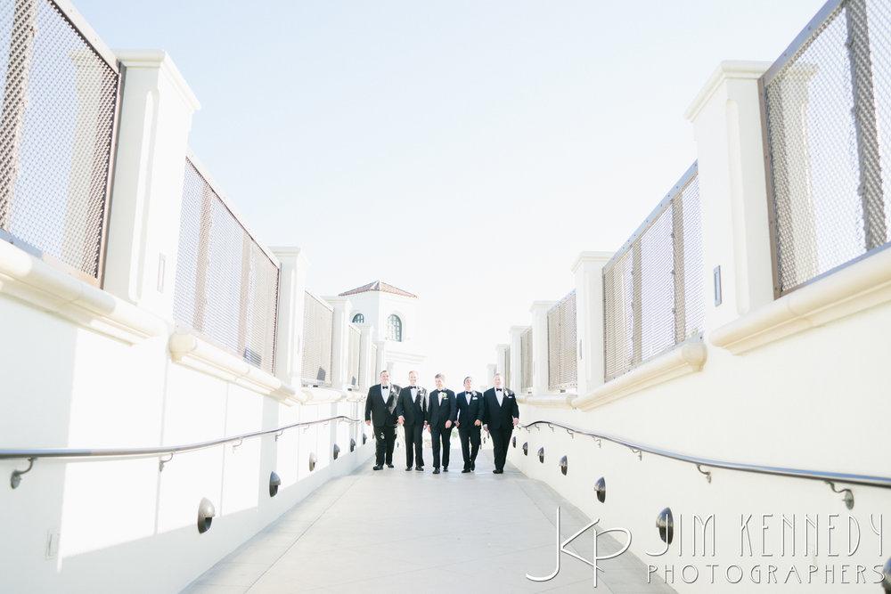 hyatt-huntington-beach-wedding-april-marcus_0142.JPG