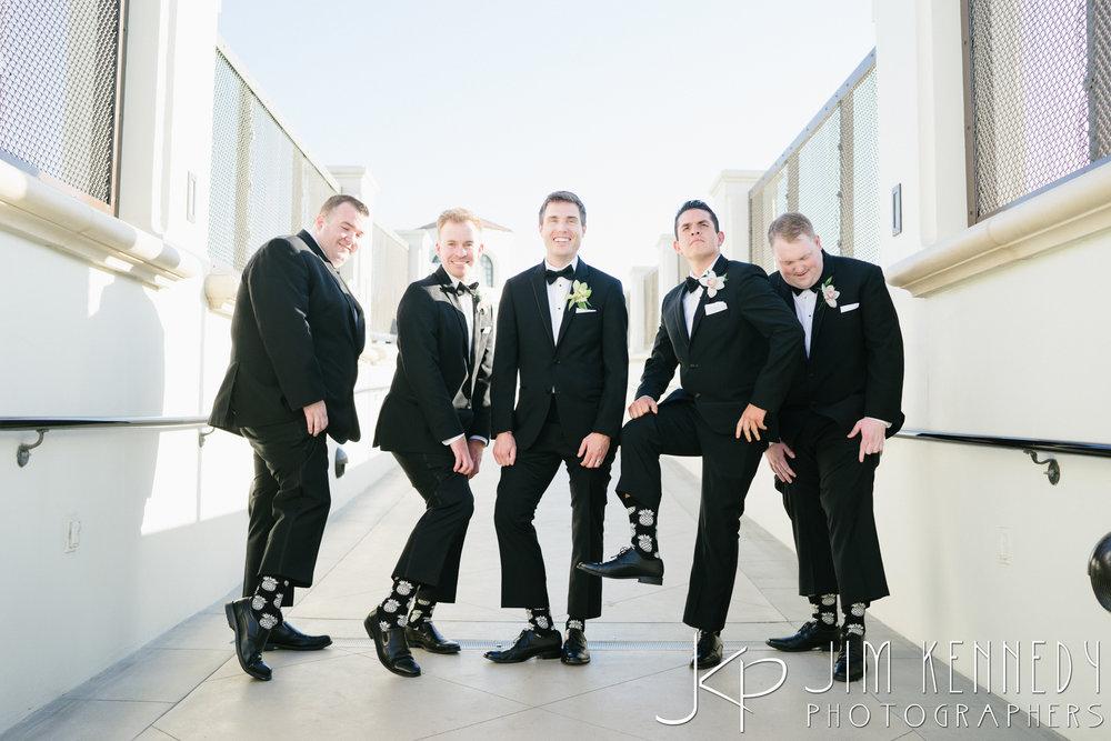 hyatt-huntington-beach-wedding-april-marcus_0143.JPG