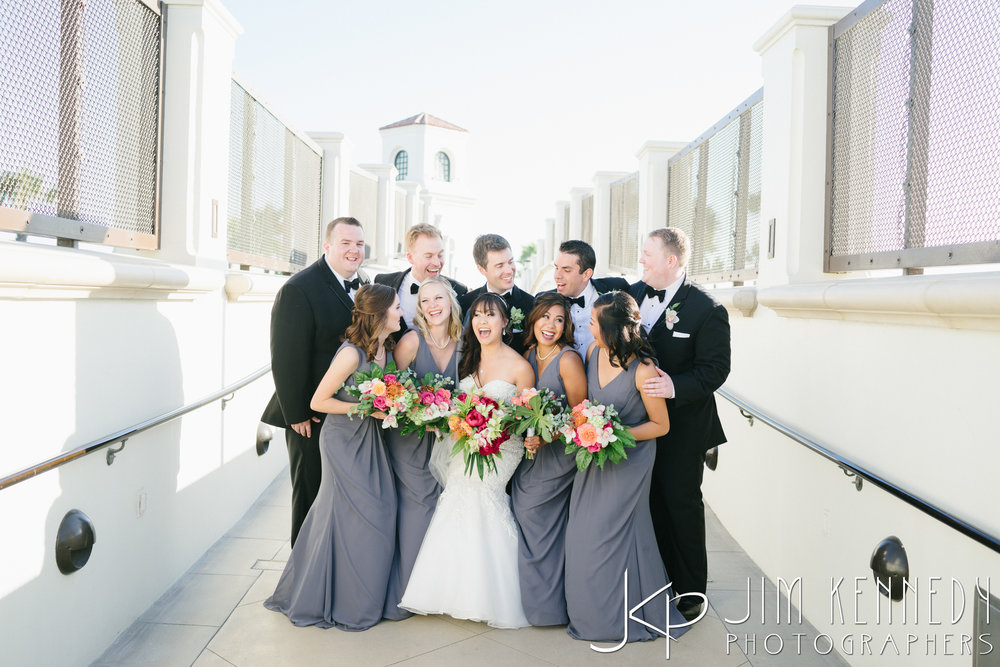 hyatt-huntington-beach-wedding-april-marcus_0144.JPG