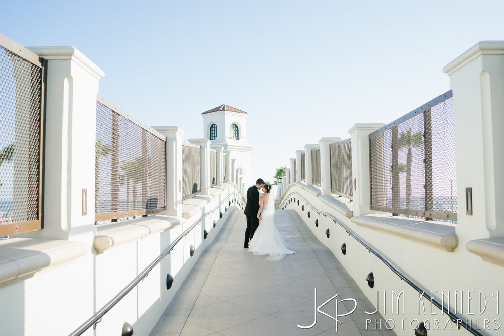 hyatt-huntington-beach-wedding-april-marcus_0145.JPG
