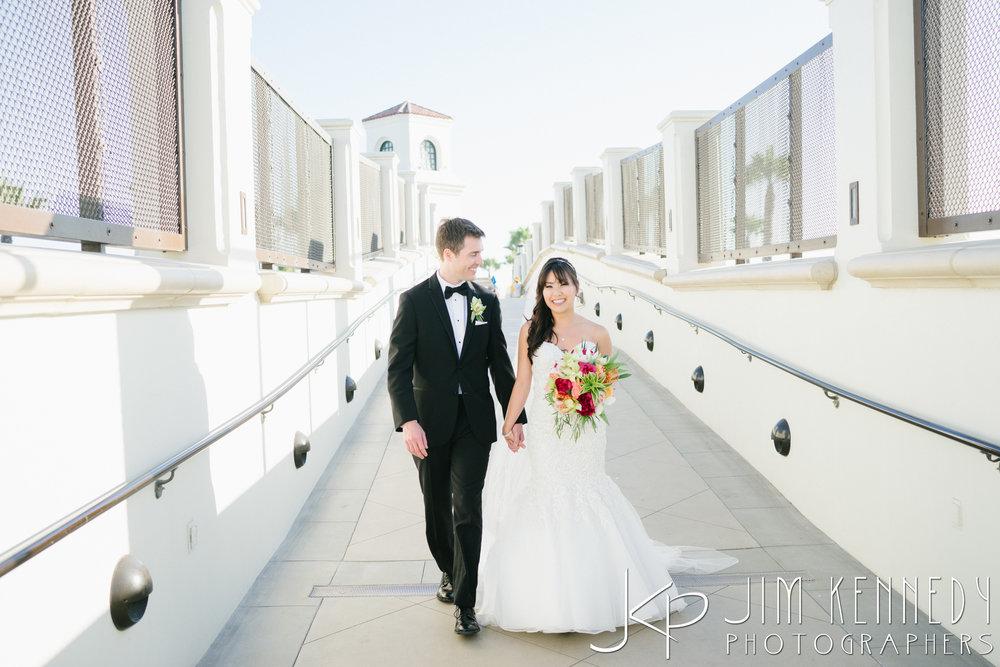 hyatt-huntington-beach-wedding-april-marcus_0146.JPG
