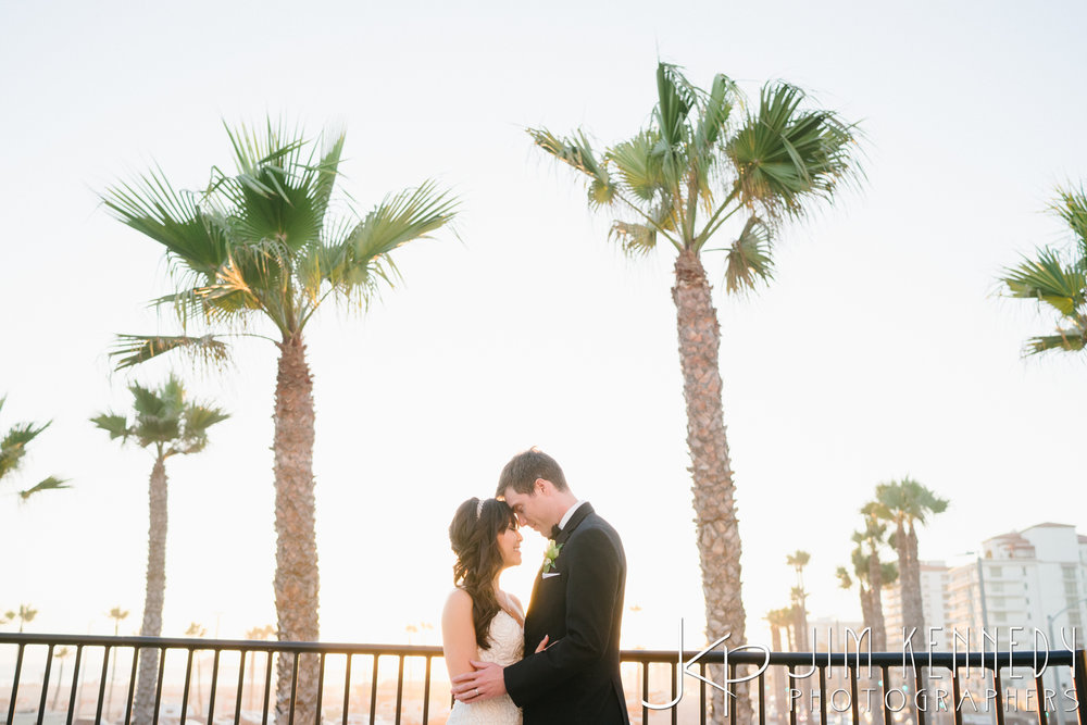 hyatt-huntington-beach-wedding-april-marcus_0147.JPG