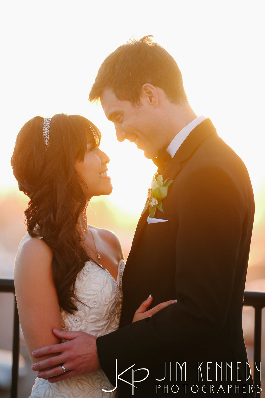 hyatt-huntington-beach-wedding-april-marcus_0148.JPG
