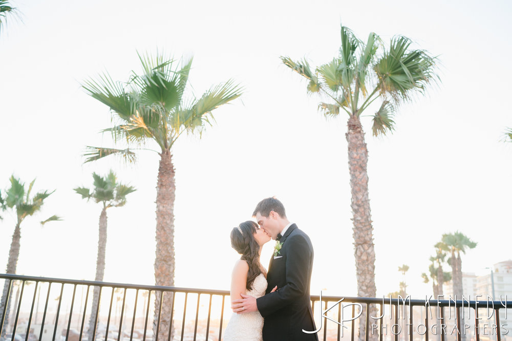 hyatt-huntington-beach-wedding-april-marcus_0149.JPG