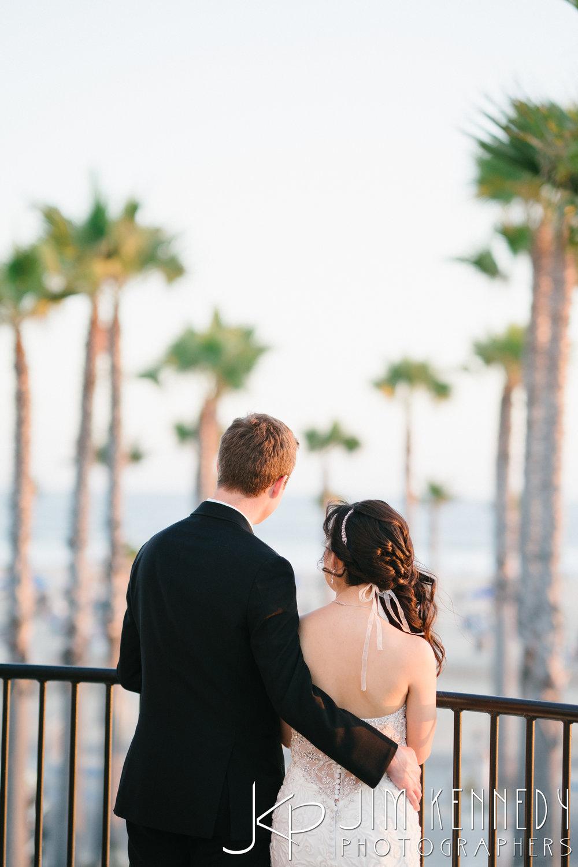 hyatt-huntington-beach-wedding-april-marcus_0150.JPG