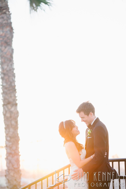 hyatt-huntington-beach-wedding-april-marcus_0152.JPG