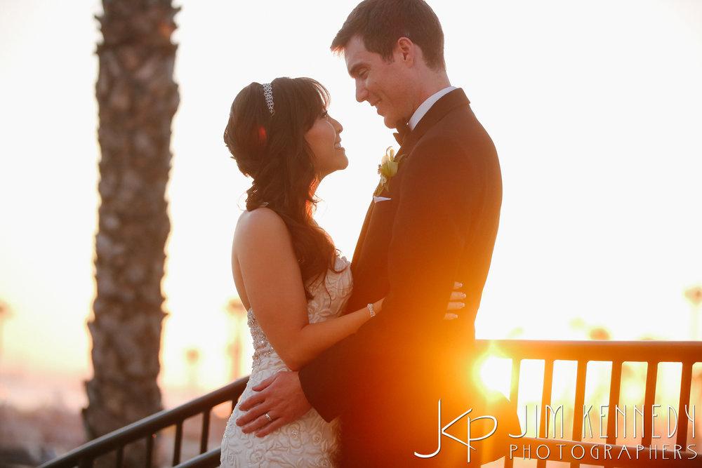 hyatt-huntington-beach-wedding-april-marcus_0151.JPG