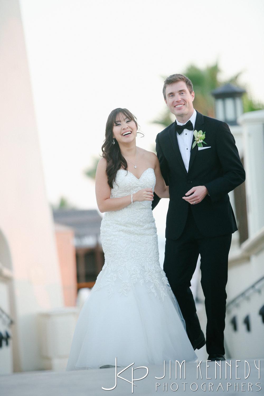 hyatt-huntington-beach-wedding-april-marcus_0153.JPG