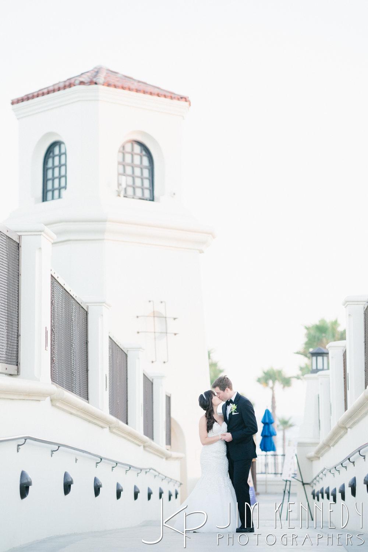 hyatt-huntington-beach-wedding-april-marcus_0154.JPG