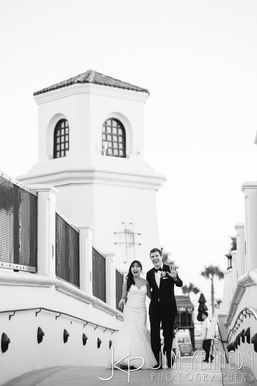 hyatt-huntington-beach-wedding-april-marcus_0155.JPG