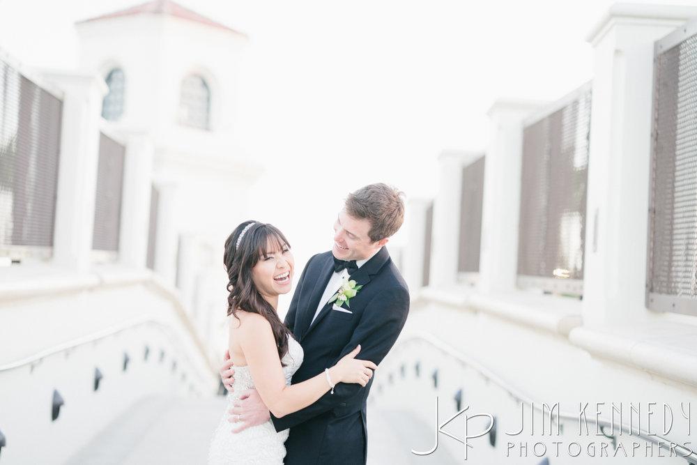 hyatt-huntington-beach-wedding-april-marcus_0158.JPG
