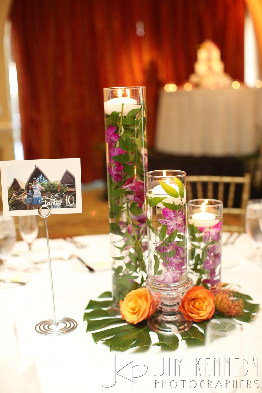 hyatt-huntington-beach-wedding-april-marcus_0160.JPG