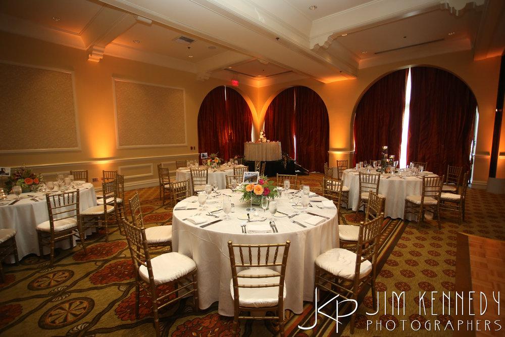 hyatt-huntington-beach-wedding-april-marcus_0159.JPG