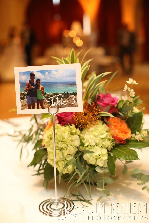 hyatt-huntington-beach-wedding-april-marcus_0161.JPG