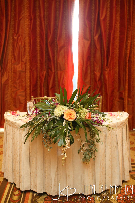 hyatt-huntington-beach-wedding-april-marcus_0162.JPG
