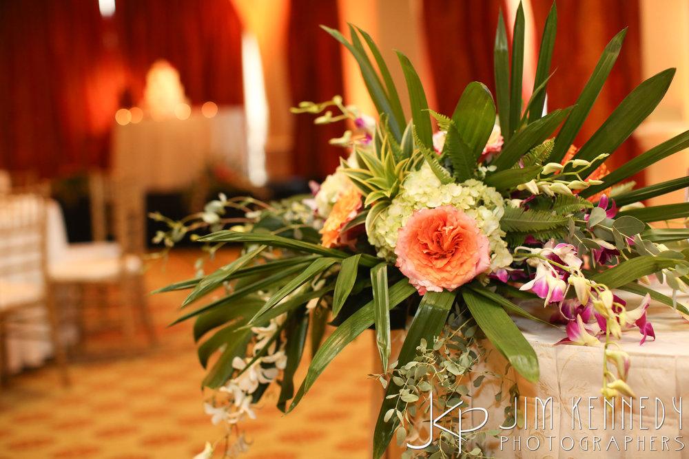 hyatt-huntington-beach-wedding-april-marcus_0163.JPG