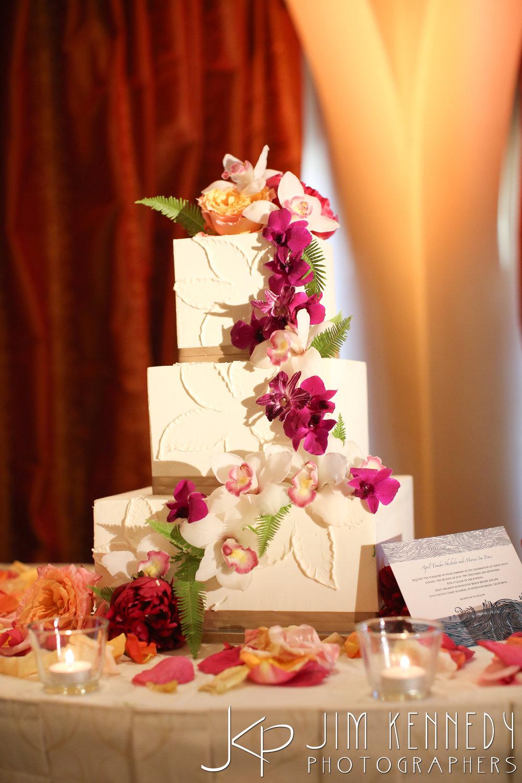 hyatt-huntington-beach-wedding-april-marcus_0164.JPG