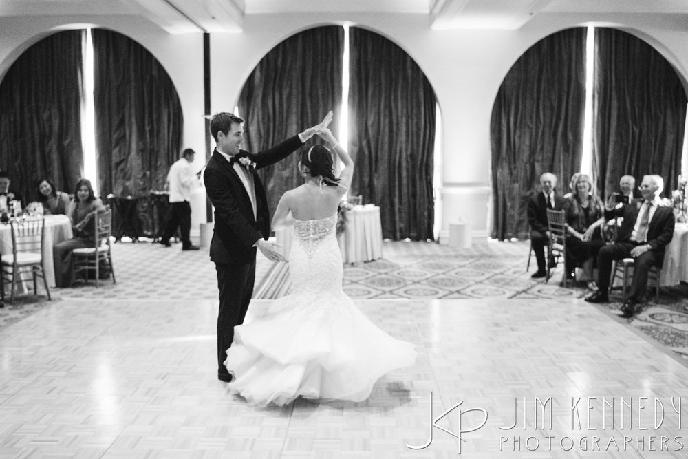 hyatt-huntington-beach-wedding-april-marcus_0173.JPG