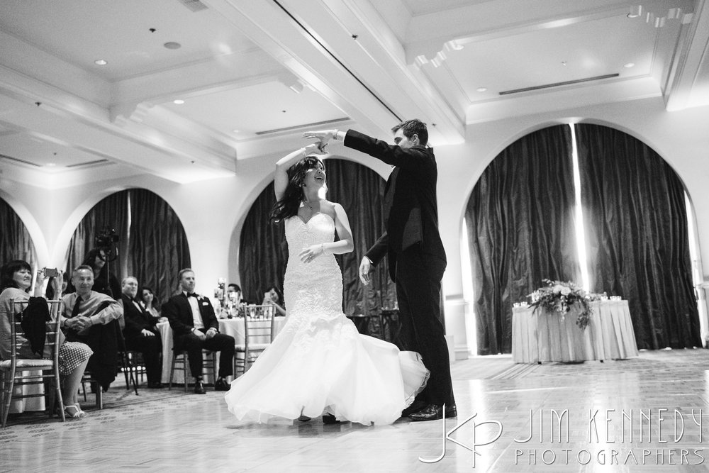 hyatt-huntington-beach-wedding-april-marcus_0174.JPG