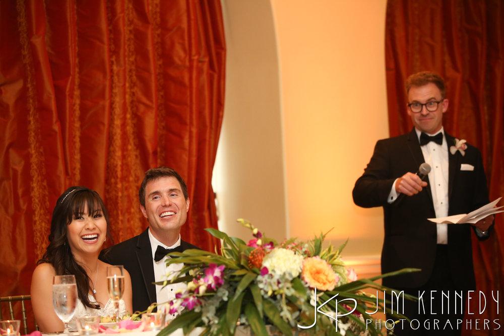 hyatt-huntington-beach-wedding-april-marcus_0178.JPG