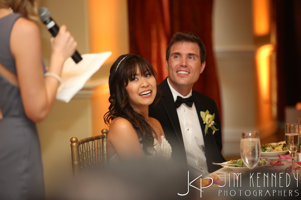 hyatt-huntington-beach-wedding-april-marcus_0180.JPG