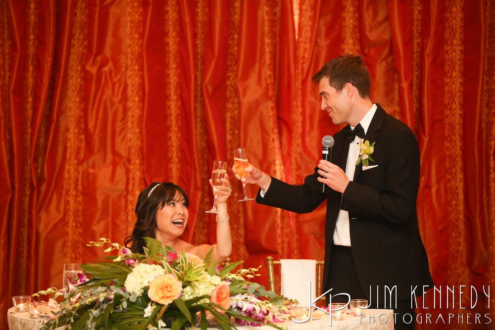hyatt-huntington-beach-wedding-april-marcus_0183.JPG