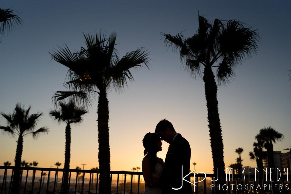 hyatt-huntington-beach-wedding-april-marcus_0184.JPG