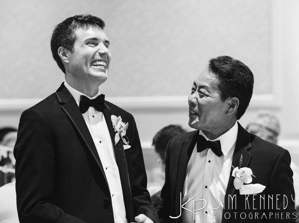 hyatt-huntington-beach-wedding-april-marcus_0185.JPG