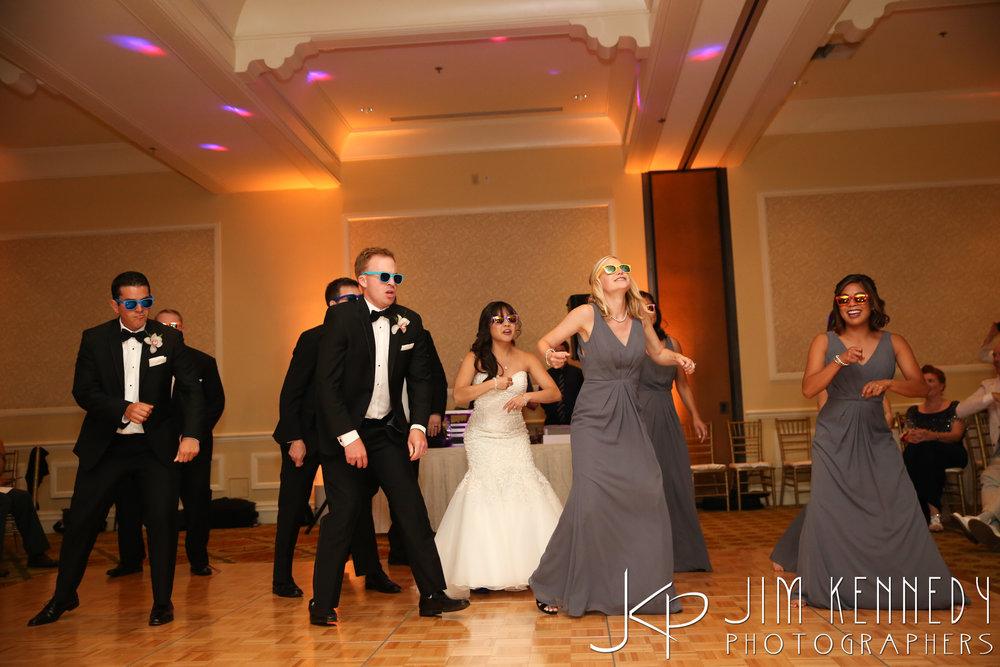 hyatt-huntington-beach-wedding-april-marcus_0187.JPG