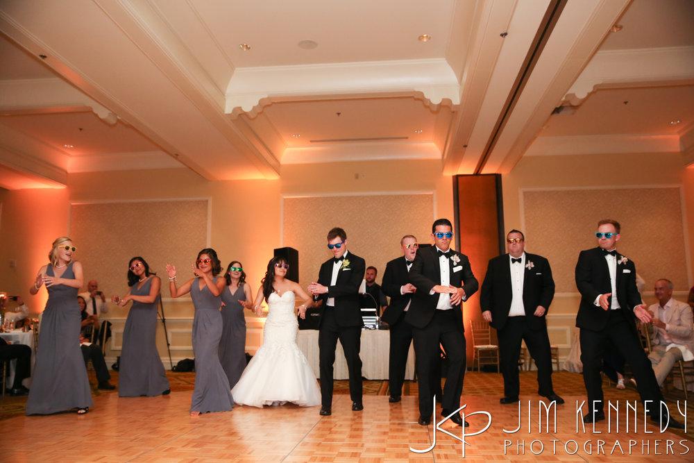 hyatt-huntington-beach-wedding-april-marcus_0186.JPG