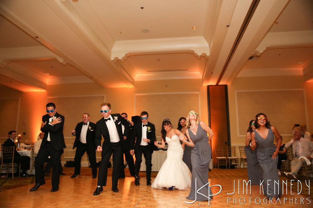 hyatt-huntington-beach-wedding-april-marcus_0188.JPG